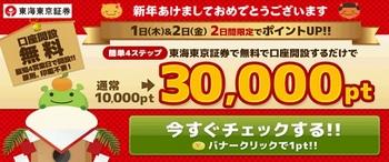 げん玉東海東京証券.jpg