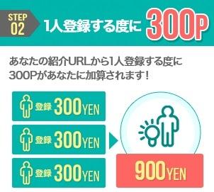 モッピー友達紹介2.jpg